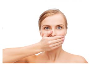 She-Has-Bad-Breath-Transparent.psd